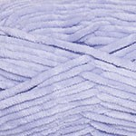 776 sivo fialková