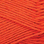 800 - jasne oranžová