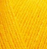 566 žltá