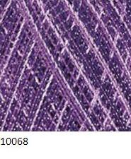 10068 sv.fialová-tm.fialová