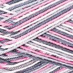 504 bielo-ružovo-sivá