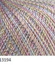 13194 žlto-ružovo-modrá