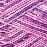 508 ružovo-fialová