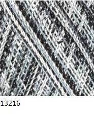 13216 bielo-sivo-čierna