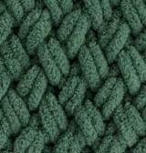 532 zelená borovica