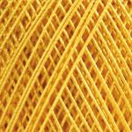 4653 žltá