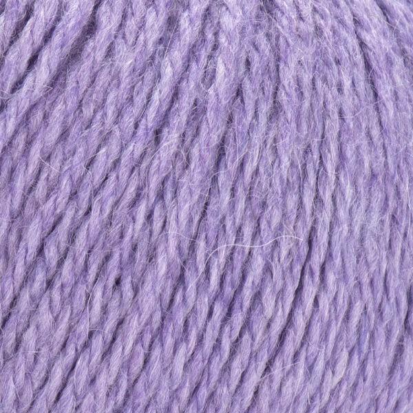 860 fialová