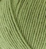 485 zelená