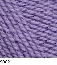 9002 fialovo-fialová
