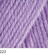 223 fialová svetlá