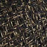 413 čierno-zlatá