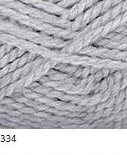 334 sivá