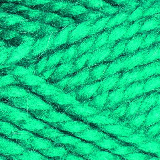 446 Zeleno-modrá