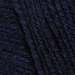 583 tmavo modrá