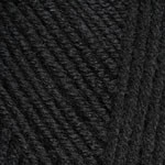 750 čierna