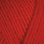 760 červená