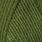 780 zelená