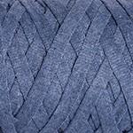 761 riflovo modrá