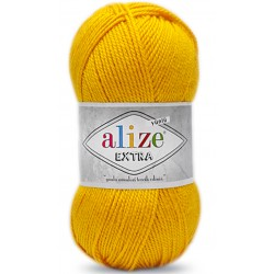 Alize - Extra 5 x 100g