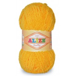 Alize - Softy 5x50g