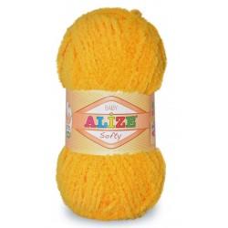 Alize - Softy 5x50g