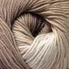 Alize - Cotton gold batik 5 x 100g