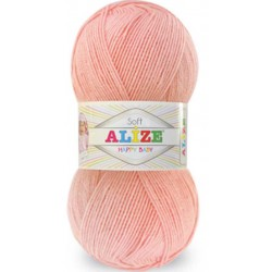 Alize - Happy baby 5x100g