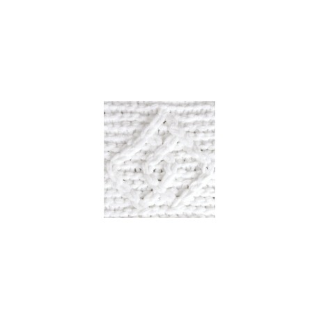 Alize - Puffy  fine 5 x 100g