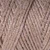Macrame cotton lurex 4x250g