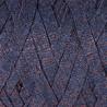 Ribbon Lurex 4 x 250gr