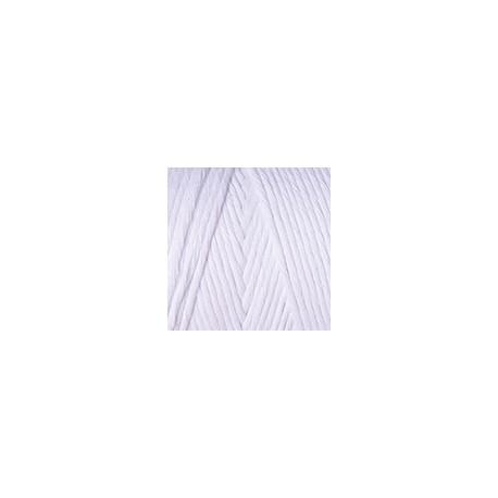 Twisted macrame  2x500g