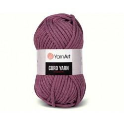 Cord yarn  4x250g