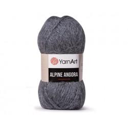 Alpine  Angora 3x150g