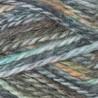 Alpine  Angora melange 3x150g