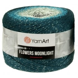 Flowers moonlight 2x250g