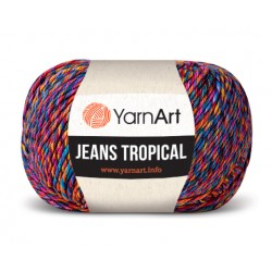 Jeans Tropical 10x50g