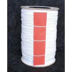 Guma klobúková 1,5mm