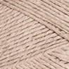 Eco cotton  5x100g