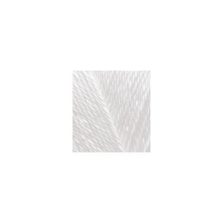 Alize - Diva  PLUS  5 x 100g