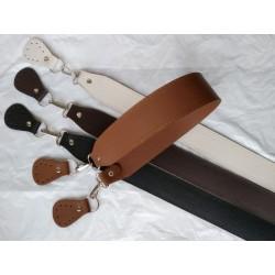 Rúčky na tašky 58cm