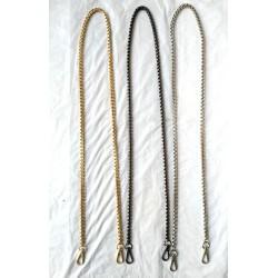 Rúčky na tašky 2,5cm x 76cm
