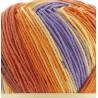 Alize - Diva batik 5 x 100g