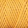 Macrame Rope 3mm  4x250g