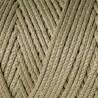 Macrame cotton  4x250g