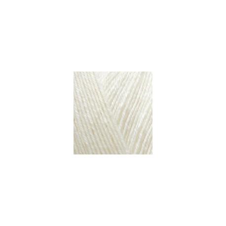Alize - Superwash 100 5 x 100g
